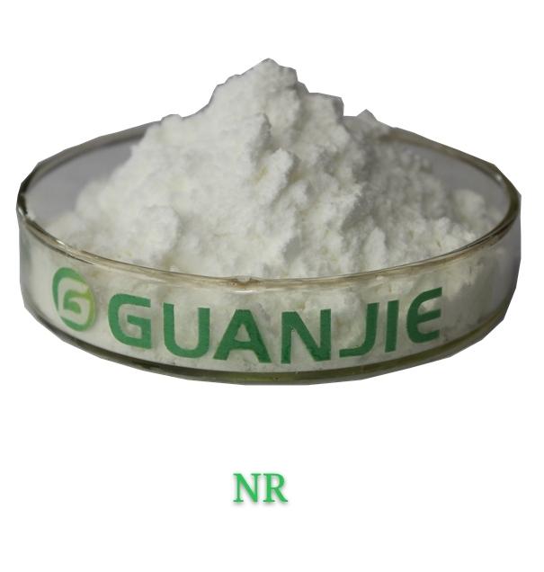 niacinamide riboside (NR)