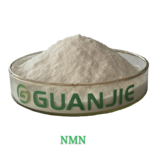 Nicotinamide Mononucleotide (NMN)