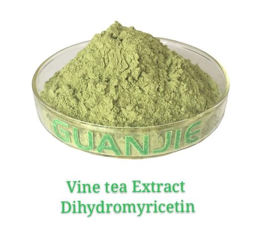 Vine tea Extract Dihydromyricetin