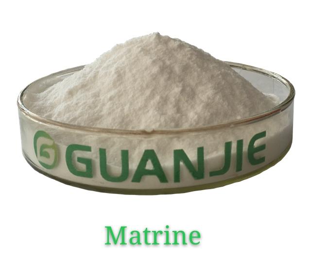 Matrine