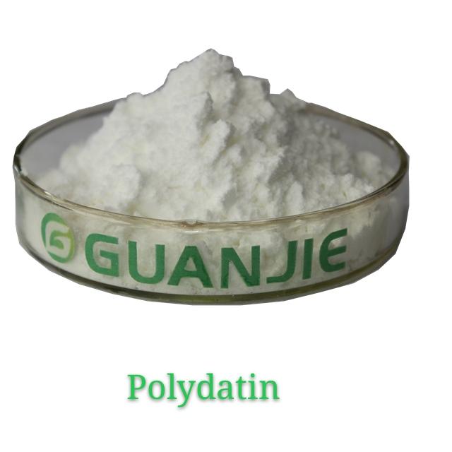 Polydatin